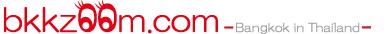 バンコク観光情報bkkzoom.com